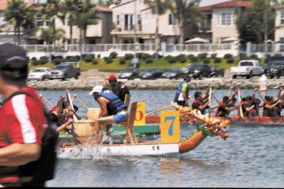 Photos by Bill Taing, 18.