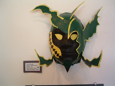 70g_BlackGreenMask1.jpg
