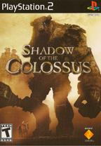 Jan_13_Colossus