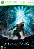 Jan_13_Halo4