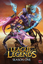 Jan_13_League