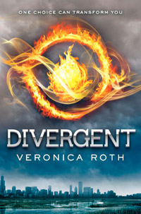 Nov_12_DivergentBook