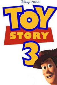 Summer10_ToyStory3.jpg